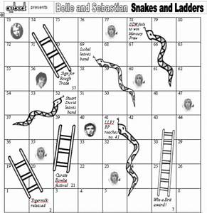 pin snakes and ladders board game template index of on With snakes and ladders printable template