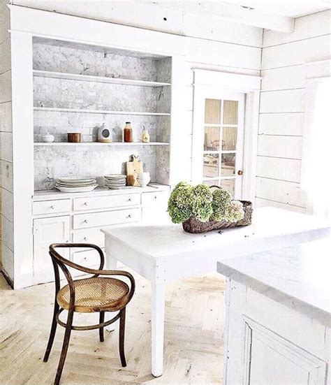 retro kitchen cabinets for 14 best covering oak grain when painting cabinets images 7779