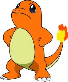 where to find charmander in singapore pokemon go