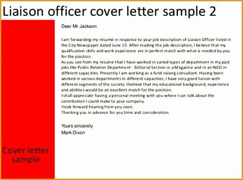 hospital volunteer resume   samples