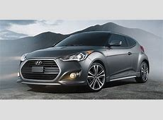 Used Hyundai For Sale Near Me – Buy Now