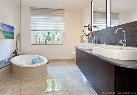 Badezimmer Fliesen Reinigen by Bad Putzen In 5 Schritten Zum Sauberen Badezimmer