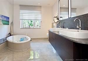 Badezimmer Fugen Reinigen : bad putzen fabulous badezimmer putzen in und with bad putzen stunning reinigen sie fliesen im ~ Orissabook.com Haus und Dekorationen