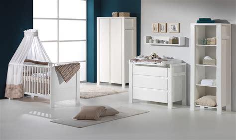 chambre milan chambre bleu marine et blanc