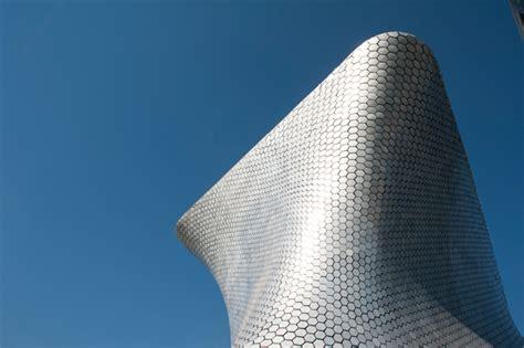 focus   futuristic facades architecture agenda