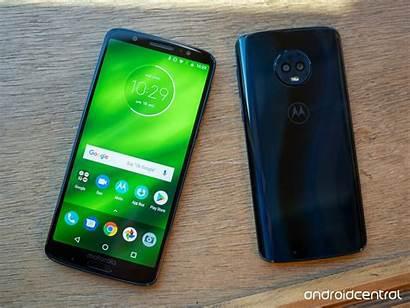 G6 Moto Plus Motorola Cases Indigo Phone