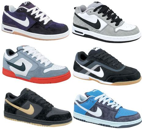 sepatu wanita sneakers adidas advantage important things you must about nike outlet