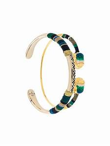 gas bijoux 39duality scaramouche and massai39 bracelets in With bracelet bijoux