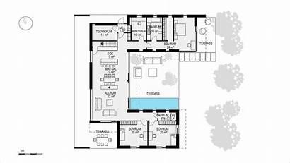 Villa Planloesning