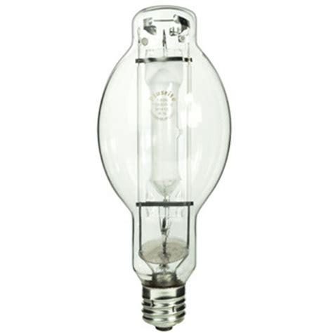 1000 watt metal halide bulbs 6 pac