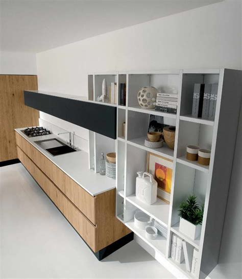 Trendy kitchen   Archi living.com