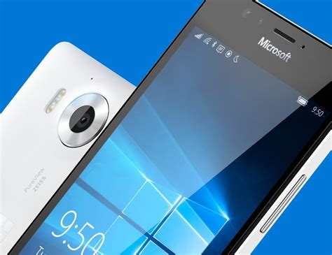 microsoft is consolidating its global lumia and accounts windows central