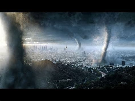 tornadoes  california youtube