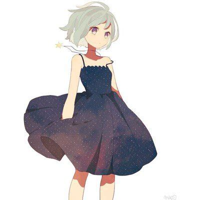 MMD Cute Models Dresses | Mungfali