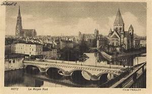 Le Bon Coin 57 Moselle : metz 57 moselle page 2 cartes postales anciennes sur cparama ~ Gottalentnigeria.com Avis de Voitures