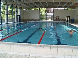 Piscine St Germain Du Puy : piscine communautaire des fontaines rambouillet ~ Dailycaller-alerts.com Idées de Décoration