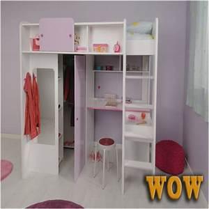 Komplett Kinderzimmer Mit Hochbett : hochbett kinderzimmer step 307 kinderzimmer mit hochbett ~ Indierocktalk.com Haus und Dekorationen