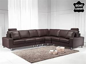 Welche Wandfarbe Passt Zu Grauen Möbeln : wohnzimmer beliani blog at ~ Frokenaadalensverden.com Haus und Dekorationen