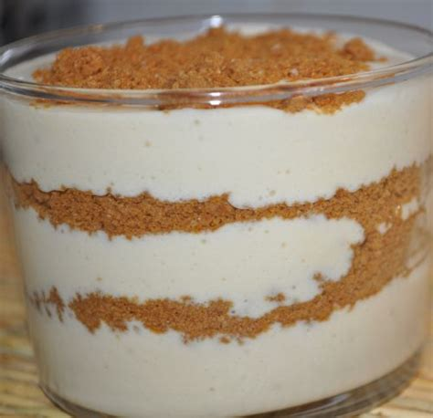 recette dessert avec speculoos tiramissu aux sp 233 culoos choumicha cuisine marocaine choumicha recettes marocaines de