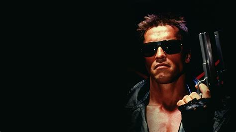 Terminator 6 To Start Filming In March 2018  Musicmagpie Blog