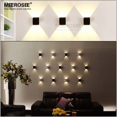 led home interior lights high quality interior led wall lights indoor sconces