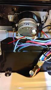 Kenmore Dryer 110 63932102