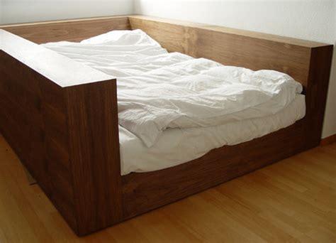 bedroom small design architecture bed bedroom design furniture inspiration 10671