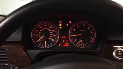 brake pad wear sensor bypass  turn brake wear indicator