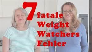 Weight Watchers Smartpoints Berechnen 2016 : wie abnehmen so abnehmen ~ Themetempest.com Abrechnung