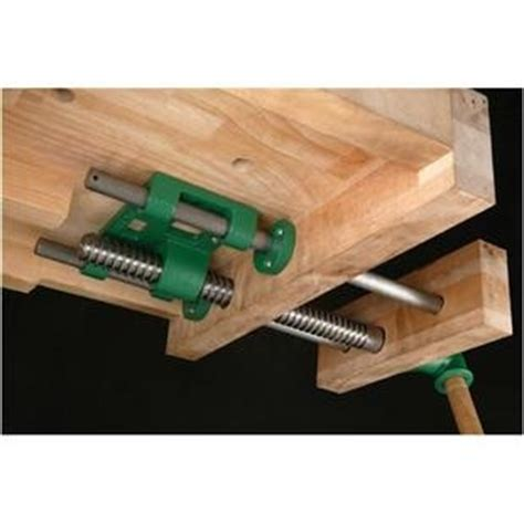 woodworking table clamp woodworking clamp vise