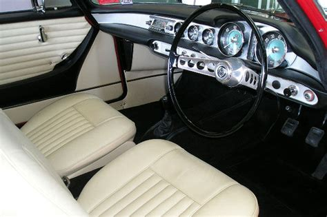 sold volvo p coupe auctions lot  shannons