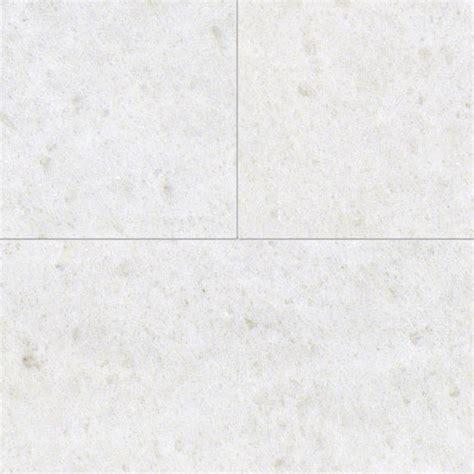 seamless floor tile texture texture seamless naxos white marble floor tile texture seamless white marble floor in marble