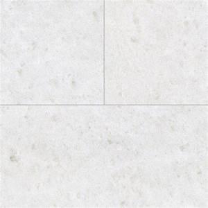 Texture Seamless Naxos White Marble Floor Tile Texture ...