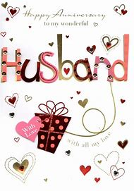 best anniversary card ideas and images on bing find what you ll love