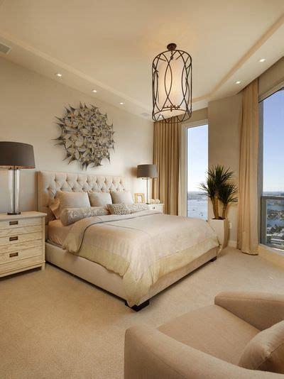 Bedroom Closet Houzz by 10 Of The Most Popular Bedrooms On Houzz One Is Sure To
