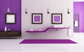 Interior Designing by Interior Design HD Wallpapers