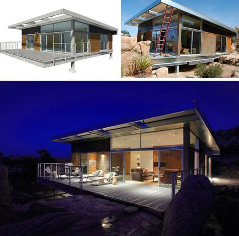 steel framing projects images  pinterest