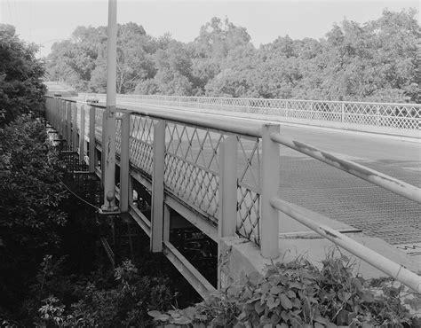 Cascade Bridge - Wikipedia