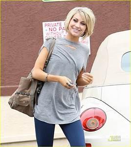 Chelsea Kane: Red Bull Break! - Actresses Photo (21324132 ...