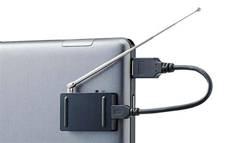 tablet auf tv dvb t empf 228 nger f 252 r handy und tablet connect