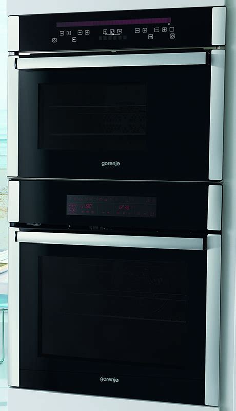 Built In Ovens   Latest Trends in Home Appliances