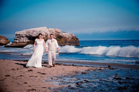 getting married in california everything you need to know about getting married on the
