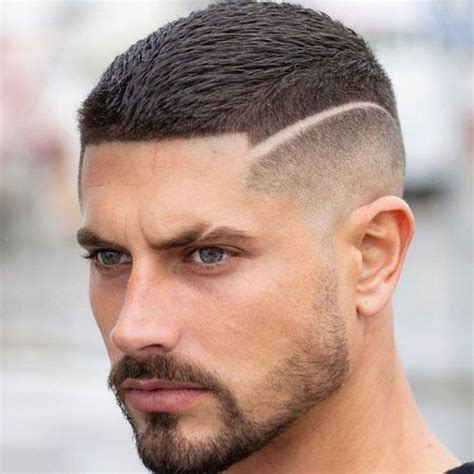 30 cool pompadour fade haircuts you will love to sport