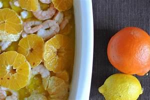 Schnelles Abendessen Für Gäste : rezept mit garnelen organisation b ro haushalt organisieren rezepte thermomix ~ Markanthonyermac.com Haus und Dekorationen