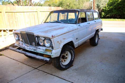 jeep wagoneer blue 100 jeep wagoneer blue 1991 jeep grand wagoneer 4