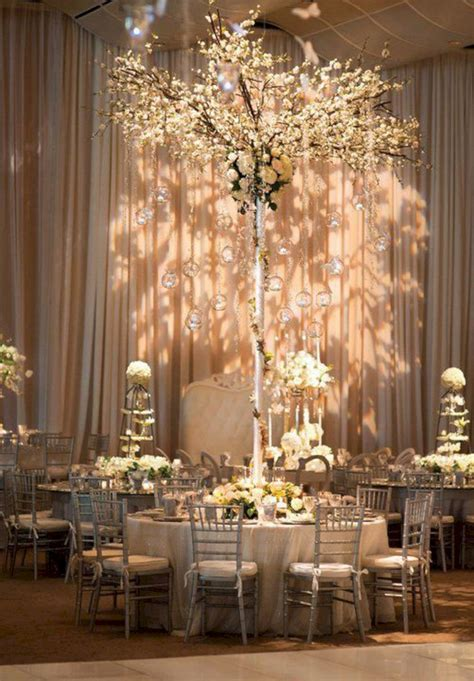 Pinterest Wedding Backdrop Ideas OOSILE