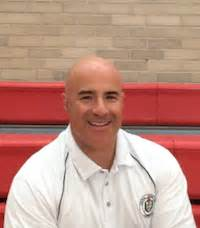 Berlin athletic director to retire, weeks after player ...