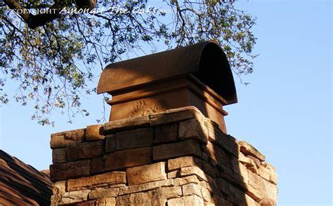 oaks    tuesday chimneys