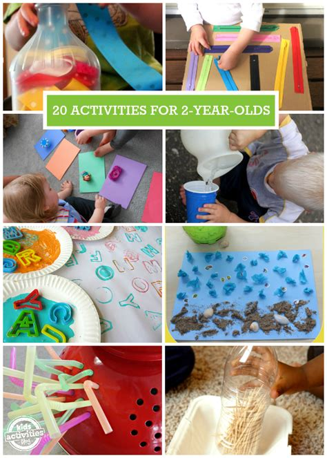 preschool ideas for 2 year olds printable number for 2 year olds free printable 751