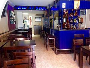 new 31 bar all malta business With home bar furniture malta